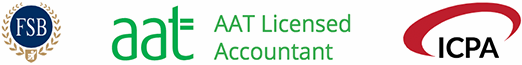 Tax Accreditations